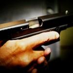 What is gun control debate?