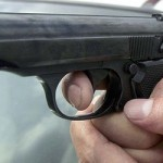 An Insight on German Laws about Gun Control