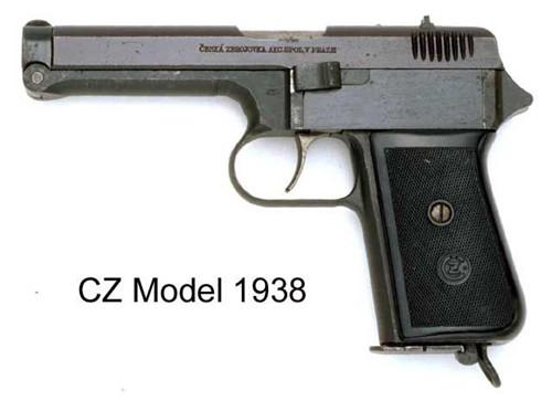 gun pics
