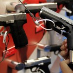 Get To Know The Facts Of Gun Control Debate
