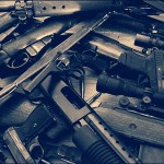 Know The Effective Ways To Keep The gun control debate In Order