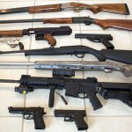 Is there a need of strict gun control laws to be amended?