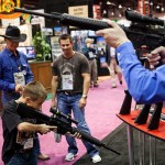 Gun control facts to be known before purchasing a gun